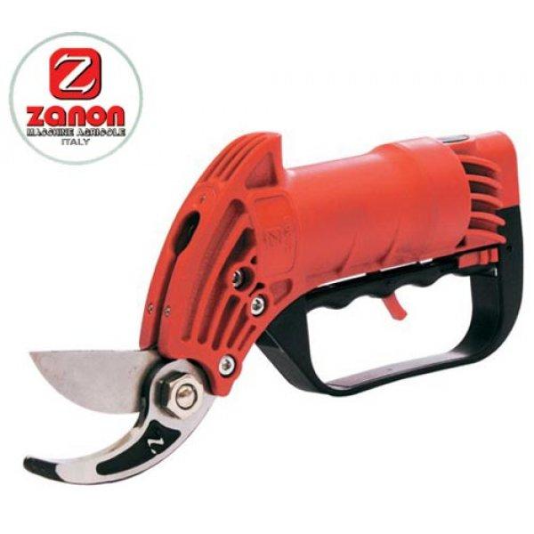 Ψαλίδι κλαδέματος αέρος 28 mm VIPER 50 Zanon Ιταλίας Εργαλεία & Εξαρτήματα Αέρος