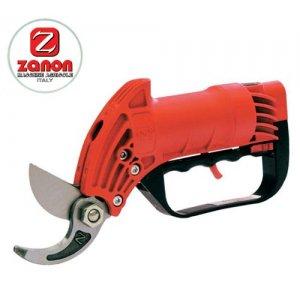Ψαλίδι κλαδέματος αέρος 35 mm VIPER 60 Zanon Ιταλίας Εργαλεία & Εξαρτήματα Αέρος
