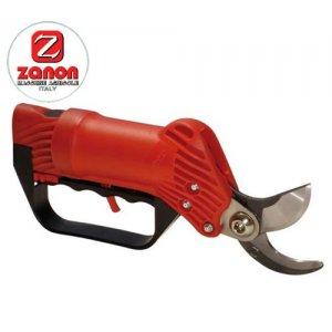 Ψαλίδι κλαδέματος αέρος 35 mm CAYMAN 80 Zanon Ιταλίας Εργαλεία & Εξαρτήματα Αέρος