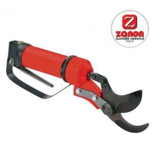 Ψαλίδι κλαδέματος αέρος 40 mm RF120 Zanon Ιταλίας Εργαλεία & Εξαρτήματα Αέρος