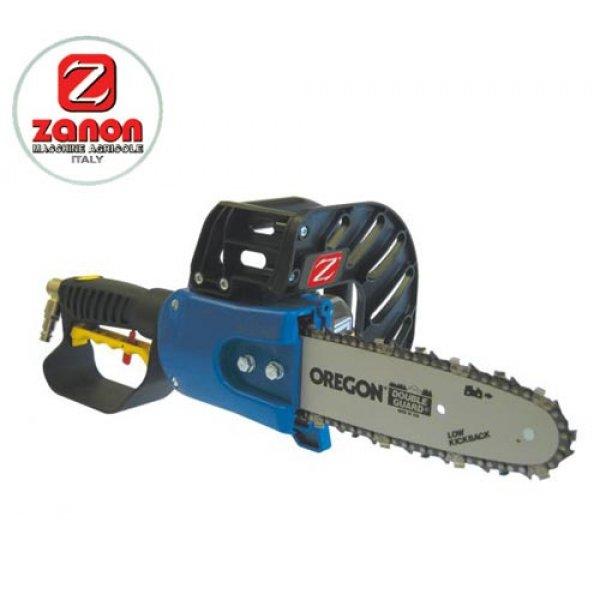 """Πριόνι κλαδέματος αέρος 180 mm DIAMOND 8"""" Zanon Ιταλίας Εργαλεία & Εξαρτήματα Αέρος"""