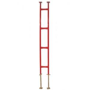Σκάλα στήριξης για ηλεκτρικά παλάγκα EXPRESS 63051 Παλάγκα Σύρματος
