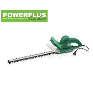 Ψαλίδι μπορντούρας ηλεκτρικό 550 Watt POW6110 POWERPLUS Ψαλίδια Μπορντούρας