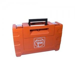 Βαλίτσα μεταφοράς κενή για Multimaster FEIN Παλμικά Εργαλεία