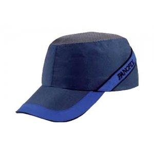 Καπέλο προστασίας από κρούση COLTAN VENITEX Ατομική Προστασία