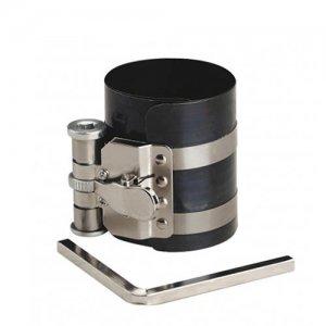 Σφικτήρας ελατηρίων πιστονιών 60 - 175 mm VS157 Κινητήρας