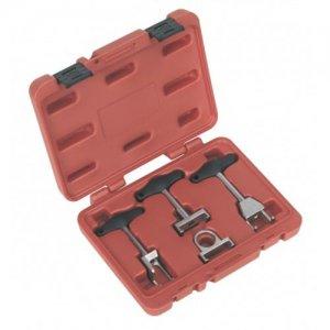 Εργαλεία αφαίρεσης πολλαπλασιαστή group V.A.G. VS5294 Ανάφλεξη - Μπουζί