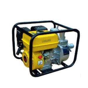 Αντλία βενζινοκίνητη 6,5 Ηp LLQ 80-30 LIAN LONG Αντλίες Βενζίνης - Πετρελαίου