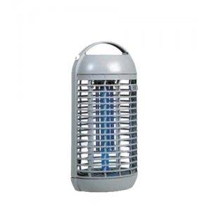 Εντομοκτόνο ηλεκτρικό 11 Watt CRI CRI 300N  MO-EL Εντομοπαγίδες