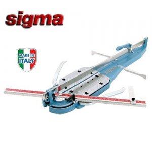 Κόφτης πλακιδίων 128 cm 3EK Sigma Ιταλίας Κόφτες Πλακιδίων