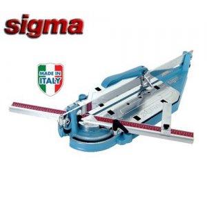 Κόφτης πλακιδίων 63 cm 3B Sigma Ιταλίας Κόφτες Πλακιδίων