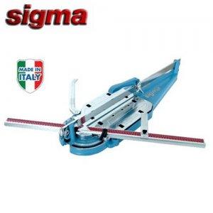 Κόφτης πλακιδίων 93 cm 3D Sigma Ιταλίας Κόφτες Πλακιδίων