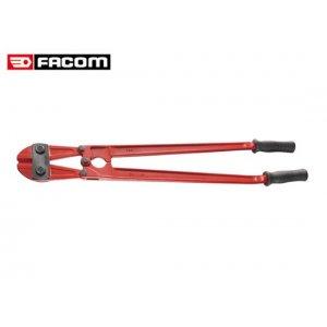Κόφτης μπουλονιών 650 mm 990.BF1 FACOM