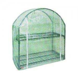 Θερμοκήπιο οικιακής χρήσης 100x49x109 cm VALEX Θερμοκήπια