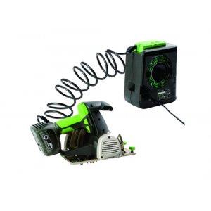 Τροφοδοτικό μετατροπής 220V για πολυεργαλείο POWER 8 CEL PHAC230