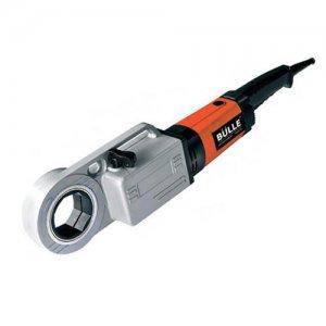 Ηλεκτρικός βιδολόγος φορητός 2'' TT50P BULLE Υδραυλικά