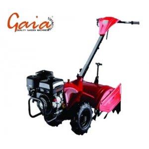 Καλλιεργητής βενζίνης 6,5Hp GT800G GAIA Φρέζες - Σκαπτικά