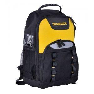 Τσάντα εργαλείων υφασμάτινη πλάτης STST1-72335 STANLEY Βαλίτσες - Τσάντες - Εργαλειοθήκες