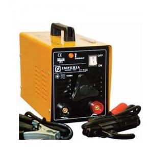 Ηλεκτροσυγκόλληση ηλεκτροδίου 170A IMPERIA