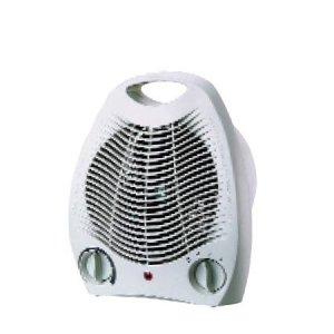Αερόθερμο 2000 Watt AE2003 UNIMAC Θέρμανση