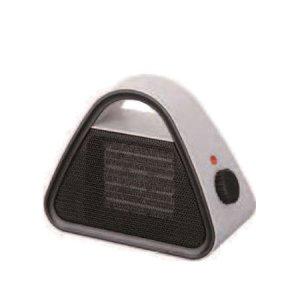 Αερόθερμο 1500 Watt PTC1504U UNIMAC Θέρμανση