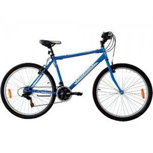 """Ποδήλατο mountain 26"""" START 26΄΄UNIMAC Ποδήλατα"""