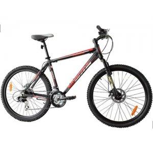 """Ποδήλατο mountain 26"""" PREMIUM 26΄΄ UNIMAC Ποδήλατα"""