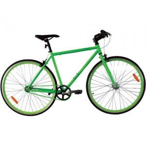 """Ποδήλατο πόλης 26"""" CITY 26΄΄ UNIMAC Ποδήλατα"""