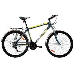 Ποδήλατο TREKKING 26΄΄ TREK MAN 26΄΄ UNIMAC Ποδήλατα