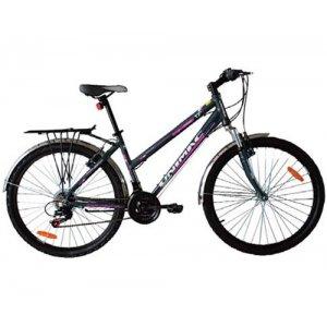 Ποδήλατο TREKKING 26΄΄ TREK WOMAN 26΄΄ UNIMAC Ποδήλατα