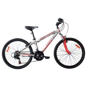 """Ποδήλατο νεανικό 24"""" YOUTH UNIMAC Ποδήλατα"""