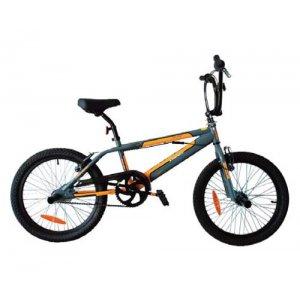 Ποδήλατο bmx 20΄΄ JUMP UNIMAC Ποδήλατα