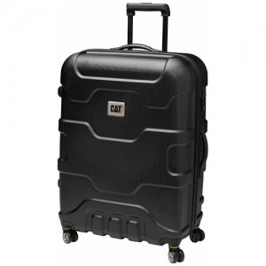ROLL CAGE βαλίτσα 82996/70 Cat® Bags