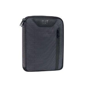 432F θήκη κινητού - Η/Υ 83323 Cat® Bags