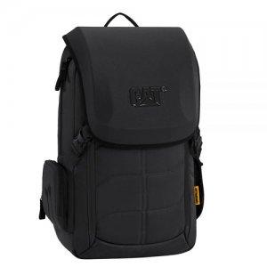 BRUNO σακίδιο πλάτης 83369 Cat® Bags