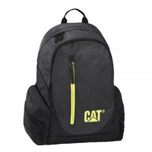 BACKPACK σακίδιο πλάτης 83372 Cat® Bags