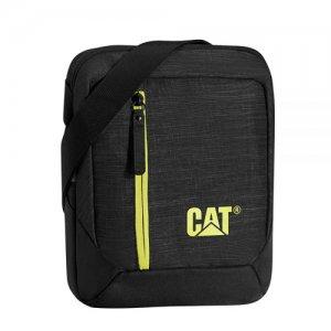 TABLET BAG τσαντάκι μέσης μέσης 83373 Cat® Bags