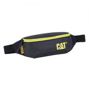 WAIST BAG τσαντάκι μέσης 83374 Cat® Bags