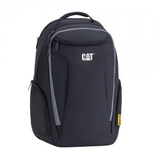 ADVANCED BACKPACK σακίδιο πλάτης 83379 Cat® Bags