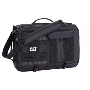 BACKPACK σακίδιο πλάτης & χαρτοφύλακας 83394 Cat® Bags