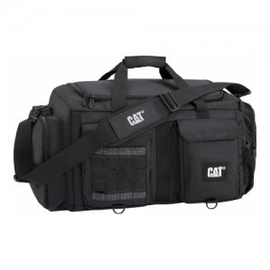 XXL DUFFEL σακ βουαγιάζ 83396 Cat® Bags