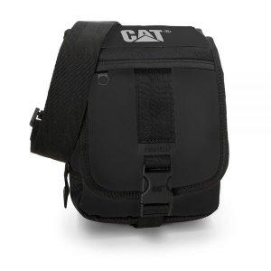 RONALD τσαντάκι ώμου 80002 Cat® Bags
