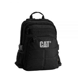 KENNETH σακίδιο πλάτης 82985 Cat® Bags