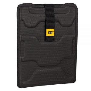 7'' COVER ZIP θήκη κινητού - Η/Υ 83017 Cat® Bags
