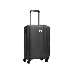 TURBO βαλίτσα 83090/60 Cat® Bags