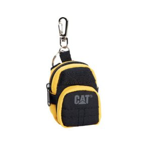 BRENT COIN PURSE πορτοφόλι 83122 Cat® Bags