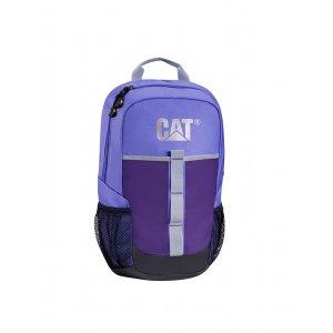JEWEL σακίδιο πλάτης 83128 Cat® Bags
