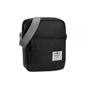 HAULING τσαντάκι μέσης 83144 Cat® Bags