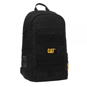 COMBAT σακίδιο πλάτης 83149 Cat® Bags