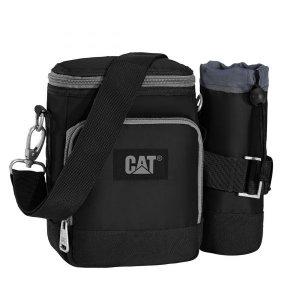 GOLIATH τσαντάκι ώμου 83195 Cat® Bags